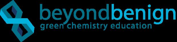 Beyond Benign :: Green Chemistry Education